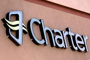 Charter Communications (CHTR) Stock Gains, Joining S&P 500