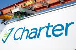 Cut the Cord on Charter Communications Stock?