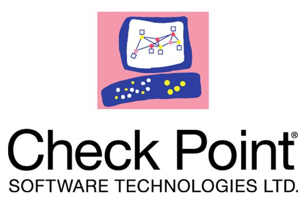 Check Point Software (CHKP) Stock Downgraded at Deutsche Bank