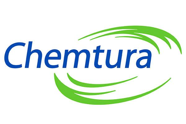 Chemtura Nears Record High Following Agreed $2.7 Billion Lanxess Offer