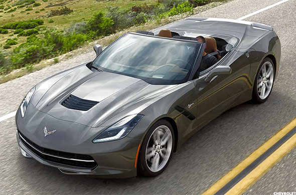 Ferrari And Other SuperExpensive Sports Cars With The Worst - Sports cars by price