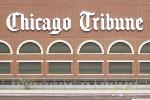 DOJ Ramps Up Investigation of Sun-Times Sale