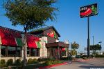 Chili's Owner Brinker International Set to Slide