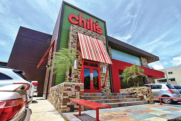 Chili's Parent Brinker Posts Second-Quarter Miss, Lowers Guidance