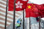 Hong Kong Investors Now Have a Comrade Shareholder: the Communist Party