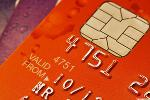 We're Less Than a Year From New, Chip-and-PIN Credit Card Deadline