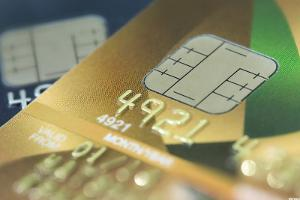 Chip Cards are Redefining How Consumers Use Credit Cards