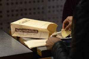 Will Chipotle (CMG) Stock Be Hurt by Fidelity Contrafund Slashing Stake?