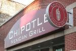 Chipotle Stock: Doomed to Collapse or Poised for a Comeback?