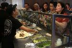 Will 'Chubby Chipotle' Campaign Mean Skinnier Sales for Chipotle?