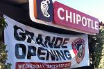 Chipotle in the Clear? Coca-Cola Bids in Africa -- Retail Roundup