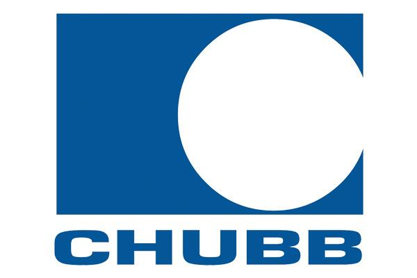 Chubb (CB) Stock Lower as BMO Downgrades