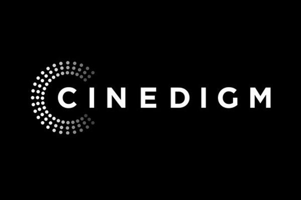 Cinedigm (CIDM) Stock Skyrockets After Q4 Results, Management Changes