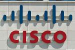 4 Tech Stocks on Traders: Radars: Cisco, Aruba and More
