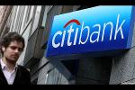 4 Banks You Should Watch While Everyone Else Frets Over Citibank