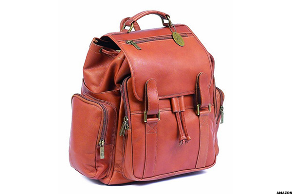10 Best Laptop Bags for Women - TheStreet 0b499a22d4