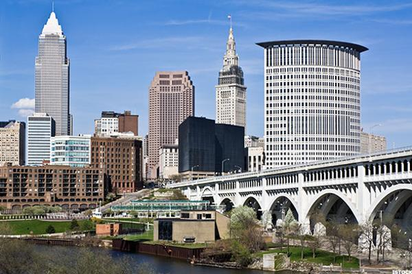 Why Cleveland Research Heats Up the Market