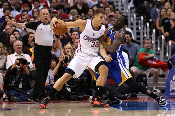 nba christmas day games are among most expensive tickets of the year - Christmas Games Nba