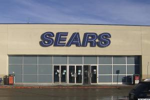 A Looming Sears Bankruptcy Could Obliterate Its Landlord Seritage