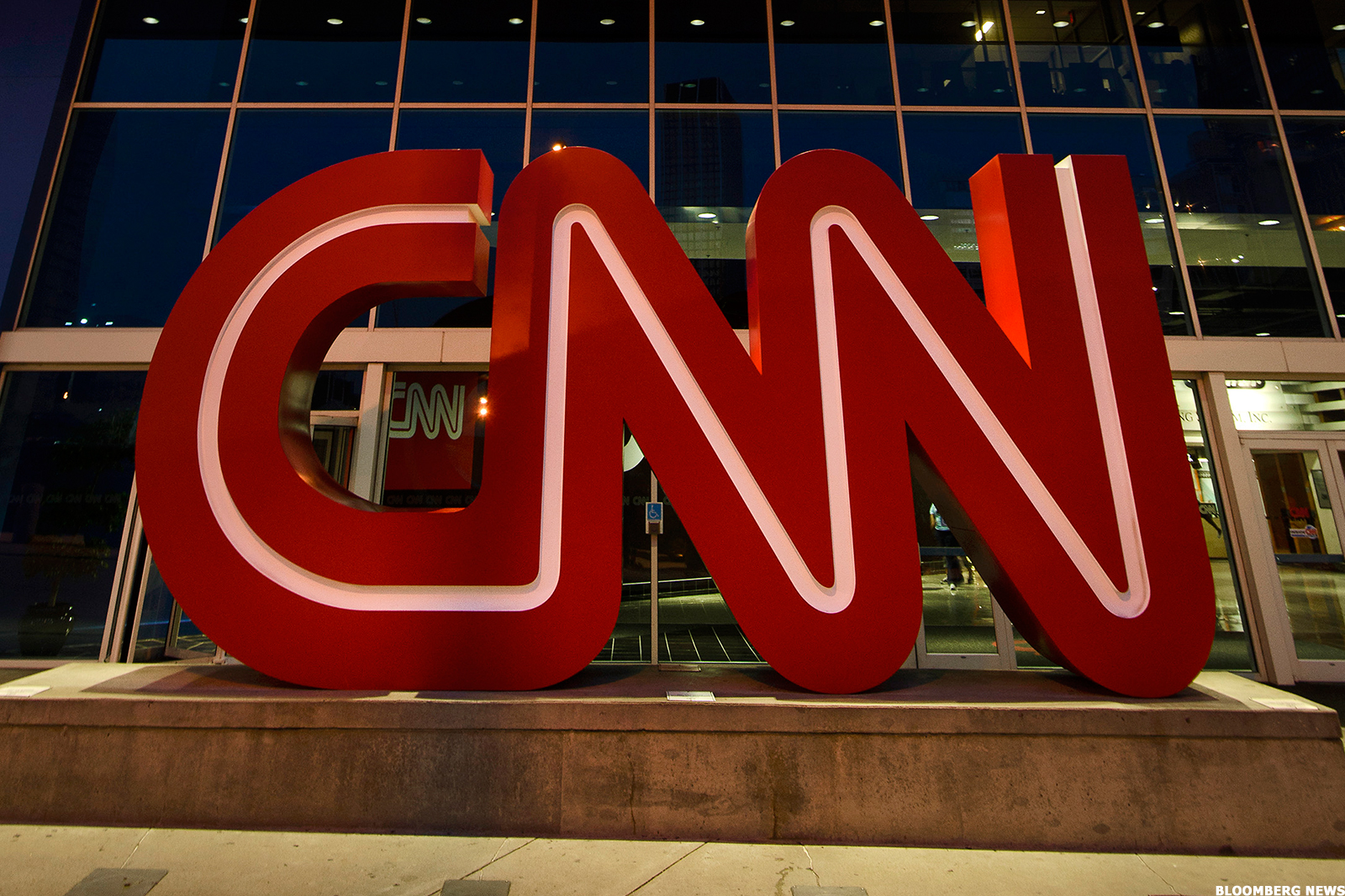 Att told to sell time warners cnn to win regulatory approval regulators have reportedly made it clear to att that a deal would easily go through if the company agreed to the sale of cnn buycottarizona