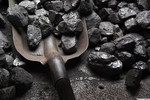 Black Gold? China, Trump Could Keep Coal Prices on Upward Path