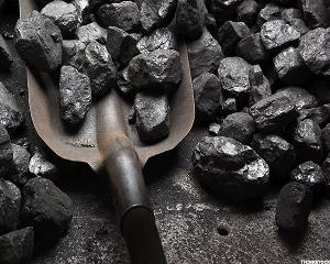 4 Coal and Biofuel Stocks Investors Should Sell Right Now