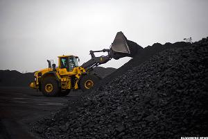 Energy Capital Set for Quick Exit With Ramaco Coal IPO