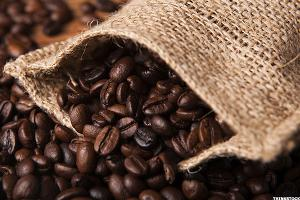 Coffee, Cocoa and a Euro Short Could Be Safe Havens