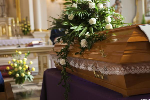 Will This Beaten-Down Funeral Services Company Come Back to Life?