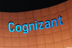 Cognizant (CTSH) Stock Advances, Deutsche Bank: India Probe Unlikely to Hurt Fundamentals