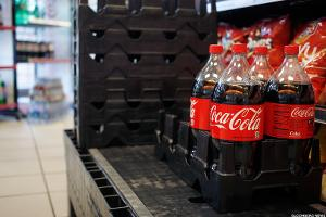 Investors Should Be Confident in Incoming Coca-Cola (KO) CEO