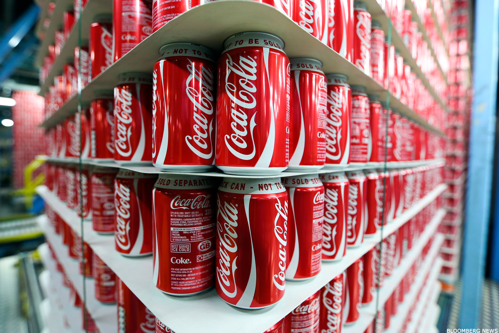 pension funds of coca cola and View current and historical demographic and financial information for the coca-cola company pension plan and other pensions.