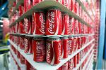 Coca-Cola: Cramer's Top Takeaways