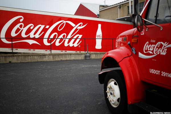 Coca-Cola (KO) Stock Down, Susquehanna: Not Best Target for AB InBev