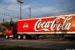How Coca-Cola's Stock Can Pop on Solid Earnings