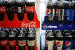 Large Bottles of Pepsi and Coke Are Vanishing From One Soda Tax Battleground City as Sales Crash
