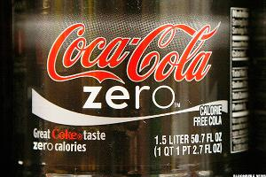 Coca-Cola Earnings Top Estimates as North America Sparkles