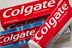 Colgate Stock Drops on 'Challenging' First Quarter