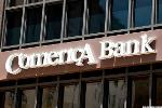 Comerica Distress Mounts as CFO Departs for New Job Amid Strategic Review