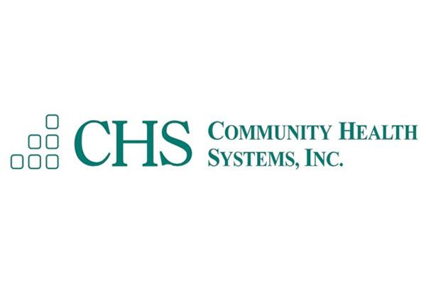 Community Health Systems (CYH) Stock Falls, Exploring Alternatives