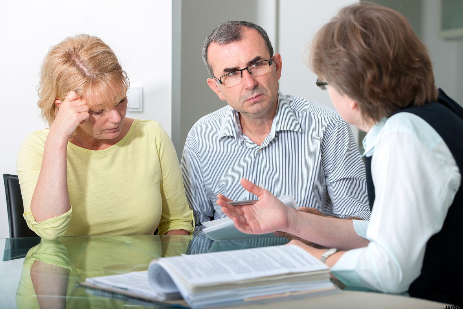 major retirement mistake not having a withdrawal plan for