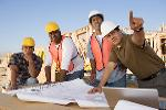 Why You Should Care Banking ETFs Are Crushing Construction ETFs