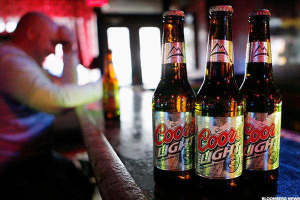 How Will Molson Coors (TAP) Stock React to Mixed Q3 Results?