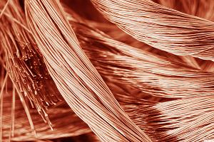 Southern Copper (SCCO) Stock Higher, Upgraded to 'Buy'