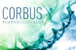 Corbus Pharma Drug Shows No Clinical Benefit for Cystic Fibrosis Patients