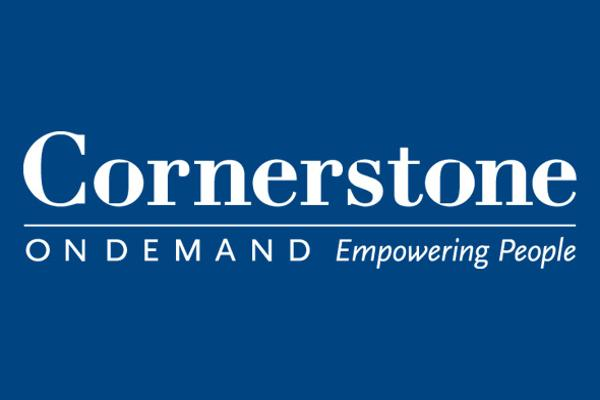 Cornerstone OnDemand Stock Surges, Hires Bankers to Explore Strategic Options