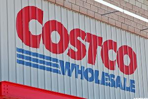 Why I Think Costco Is Fairly Valued