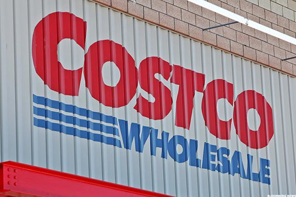 Jim Cramer: Buy Costco, Wait for a Pullback in Honeywell