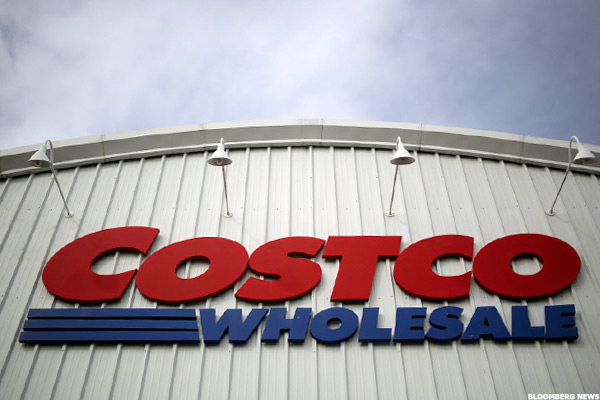 Costco Is Quietly Removing Tobacco From Most of Its Stores