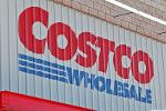 Jim Cramer: Don't Throw Out Costco